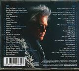 Marty Stuart - The Definitive Collection Vol.1  (2-cd   44 tracks)_5