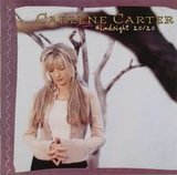 Carlene Carter - Hindsight 20/20_5