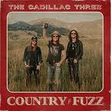 Cadillac Three - Country Fuzz_5