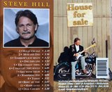 Steve Hill - House For Sale_5