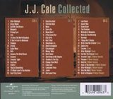 J.J. Cale - Collected_5