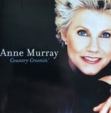 Anne Murray - Country Croonin'_5