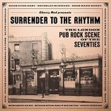 Various - Surrender To the Rhythm  3-cd_5