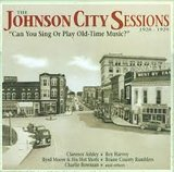 Various - The Johnson City Sessions_5