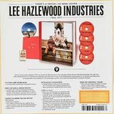 Lee Hazlewood - There's A Dream I've Been Saving 1966-1971_5