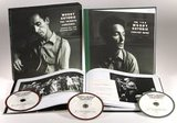 Woody Guthrie - The Tribute Concerts_5