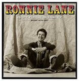 Ronnie Lane - Just For A Moment 1973-1997_5