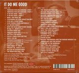 Huey Piano Smith - It do Me Good   (the Banashak & Sansu Sessions 1966-1978)   2-cd_5