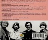 Creedence Clearwater Revival - Transmission Impossable      (3-cd set)_5