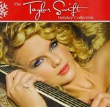 Taylor Swift - Holiday Collection_5