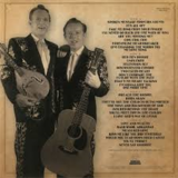 Louvin Brothers - Love & Wealth: The Lost Recordings (2-cd)_5