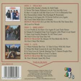 Liverpool Express - The Albums (3-cd set)_5
