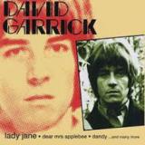 David Garrick - The Pye Anthology (2-cd sequel records)_5
