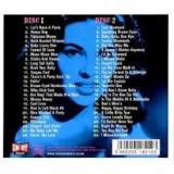 Wanda Jackson - Rockin' With Wanda (2-cd)_5