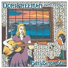 Dori Freeman - Every Single Star