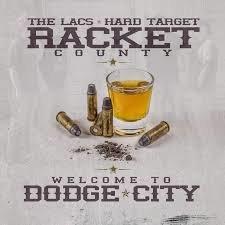 Lacs - Racket County