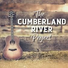 Cumberland River Project - Cumberland River Project