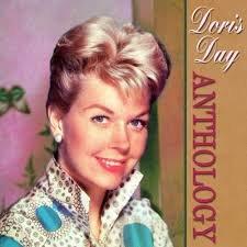 Doris Day - Anthology (16 tracks)