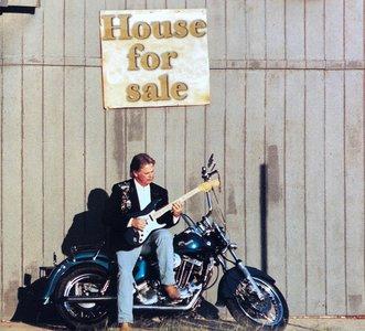 Steve Hill - House For Sale