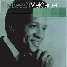 Mel Carter - Best Of