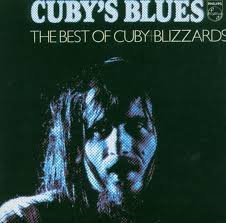 Cuby & the Blizzards - Best Of