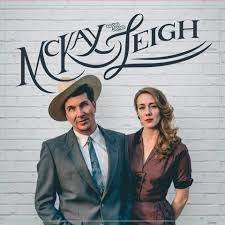 McKay & Leigh - McKay & Leigh