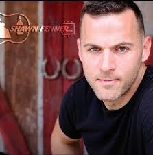 Shawn Fenner - Bad Decisions