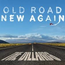 Dillards - Old Road New Again