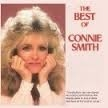 Connie Smith - The Best Of
