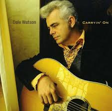 Dale Watson - Carryin' On