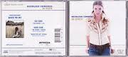 Kathleen Edwards - In State (dual disc)