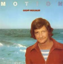 Geoff Muldaur - Motion