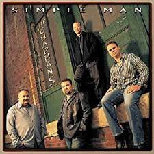 Chapmans - Simple Man