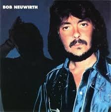 Bob Neuwirth - Bob Neuwirth    (1e album)