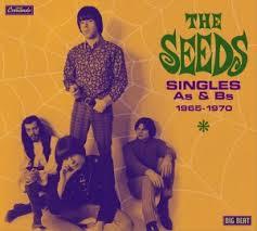 Seeds - Singles A´s & B´s