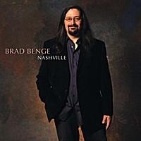 Brad Benge - Nashville