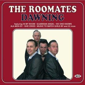 Roomates - Dawning