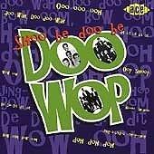 Various - Shoo Be Doo Be