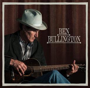 Ben Bullington - Ben Bullington