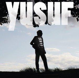 Yusuf (Cat Stevens) - Tell Em I´m Gone