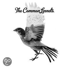 Common Linnets - The Common Linnets (Re-Issue met 6 Bonus Tracks)