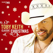 Toby Keith - Classic Christmas