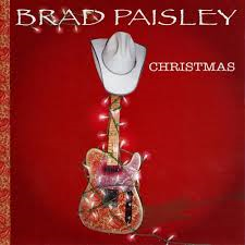 Brad Paisley - Christmas