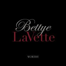 Bettye Lavette - Worthy CD+DVD
