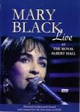 Mary Black - Live At The Royal Albert Hall