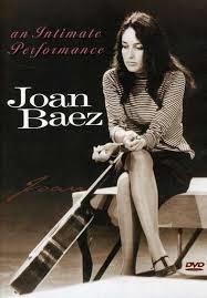 Joan Baez - An Intimate Performance