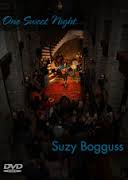 Suzy Bogguss - One Sweet Night