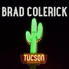 Brad Colerick - Tucson