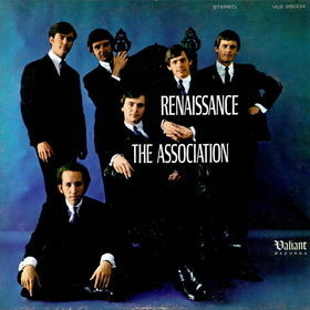 Association - Renaissance