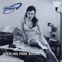 Atomics - Sterling Park Accent